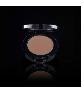 COLORETE POLVO COMPACTO 10 ROSE MARBLE