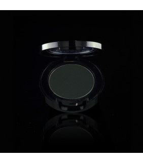 SOMBRA MATE 213 BLACK