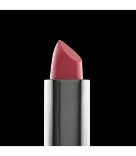 BARRA DE LABIOS MAGNETIC LIPSTICK 05 SEDUCTION