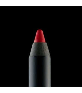 WATERPROOF LIPSTICK LINER 01 IMPULSE (ROJO)