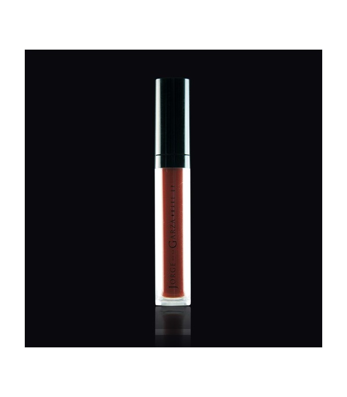 LIQUID LIPSTICK 04 CHERRY BUMB