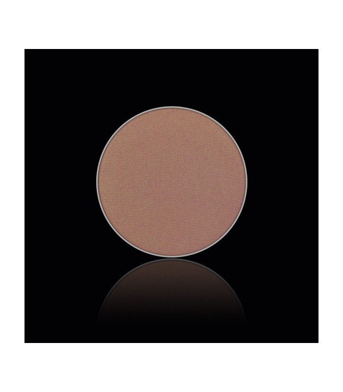 COLORETE POLVO COMPACTO 05 ROSE BUD