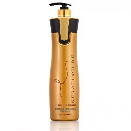 KC ONE KERATIN 960ml