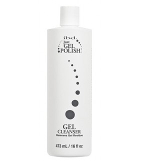 IBD CLEANSER 473ml