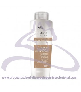 TOP CARE REPAIR ELIXIR CHAMPU 1000ml