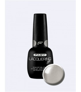 ESMALTE PERMANENTE F TOURIST ON THE MOON 15ml