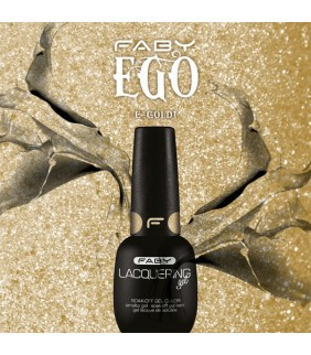 ESMALTE PERMANENTE E-GOLD 15ml