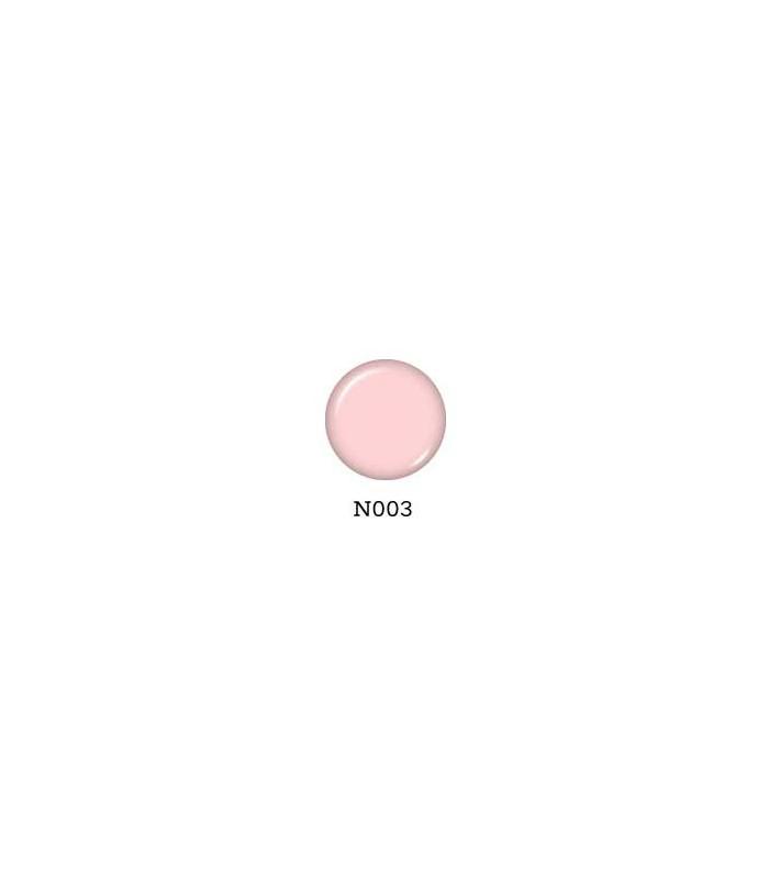 ESMALTE PERMANENTE G N003 14ml