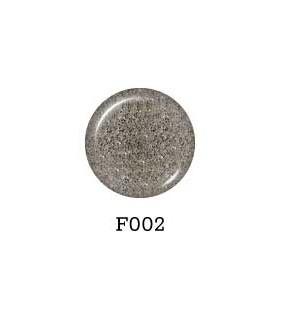 ESMALTE PERMANENTE G F002 14ml