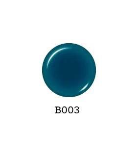 ESMALTE PERMANENTE G B003 14ml