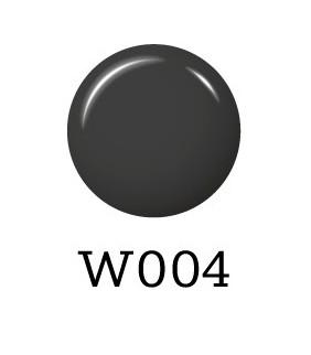 ESMALTE PERMANENTE G W004 14ml