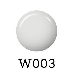 ESMALTE PERMANENTE G W003 14ml