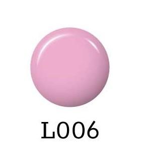 ESMALTE PERMANENTE G L006 14ml