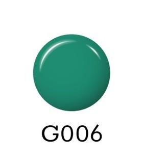 ESMALTE PERMANENTE G G006 14ml