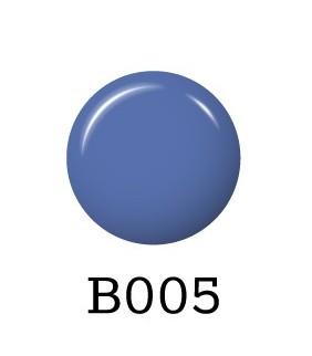ESMALTE PERMANENTE G B005 14ml