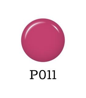 ESMALTE PERMANENTE G P011 14ml