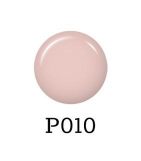 ESMALTE PERMANENTE G P010 14ml