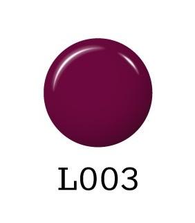 ESMALTE PERMANENTE F G L003 14ml