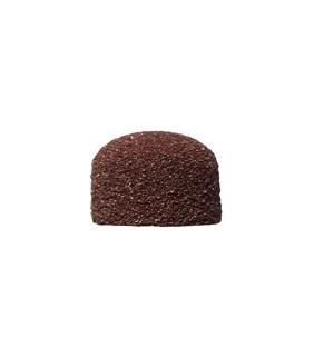 CAPUCHON ESMERIL DE 10 mm 50und