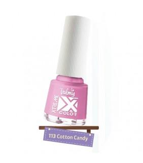 ESMALTE XTREME Nº113 COTTON CANDY 7ml