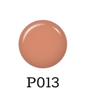 ESMALTE PERMANENTE G P013 14ml