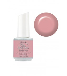 ESMALTE PERMANENTE IBD OHH LA LACE 14ml