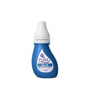 PIGMENTO BLUE 6und