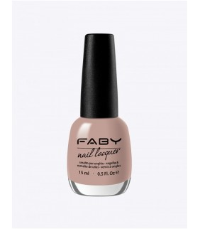ESMALTE BLUSHING BEAUTY 15ml