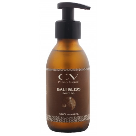ACEITE CORPORAL BALI BLISS 150ml
