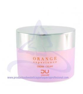 Crema Orange Experience 50ml