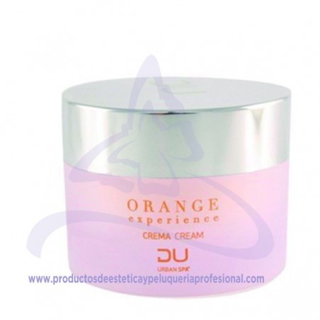 VITAMINAS ORANGE 50ml