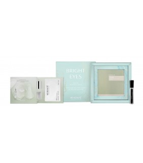 PACK BRIGHT EYES SET (SERUM CRECIMIENTO + MASK) 5ml
