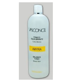 TONICO P/MIXTAS AMYRIA 1000ml
