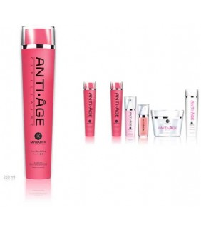 TRATAMIENTO HAIR LIFTING ANTI AGE EFECTO BOTOX 250ml