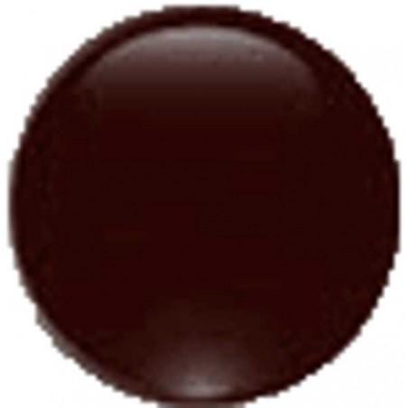 ESMALTE LECHAT BROWN SABLE 15ml