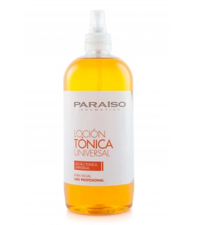 TÓNICO FACIAL 500ml