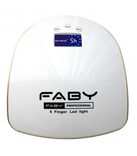 FABY LED LIGHT LAMP