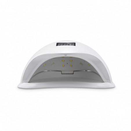 LAMPARA 24 LED