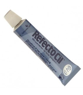 TINTE DE PESTAÑAS REFECTOCIL AZUL 15ml