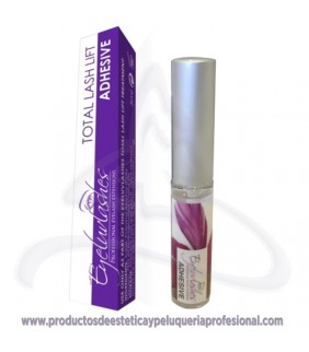 ADHESIVO LIFTING DE PESTAÑAS 5ml