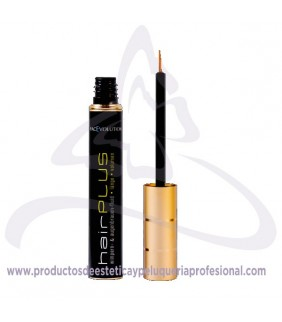 SERUM CEJAS Y PESTAÑAS HAIR PLUS (4,5 ml) 0