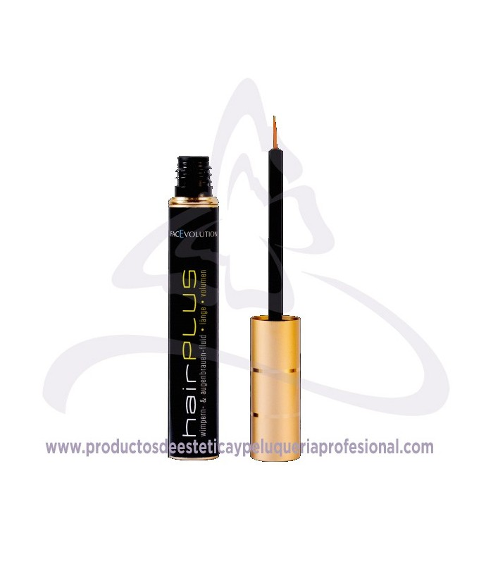 SERUM CEJAS Y PESTAÑAS HAIR PLUS