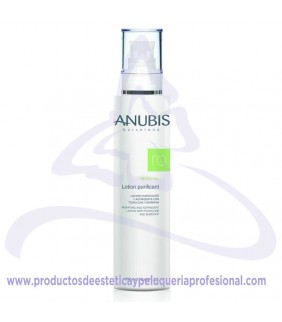 RE REGUL-OIL LOTION PURIFICANT 250ml