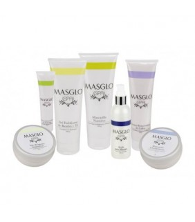 KIT SPA MASGLO