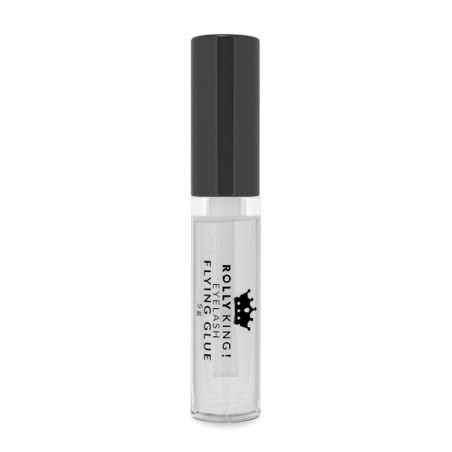 PEGAMENTO RÁPIDO GLUE LIFTING 5ml