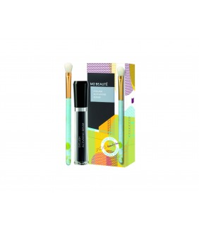 EYELASH ACTIVATING SERUM SPECIAL EDITION 5ml