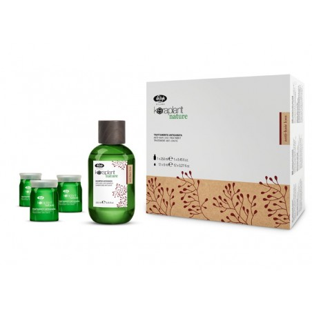 KERAPLANT NATURE KIT ANTI-CAIDA