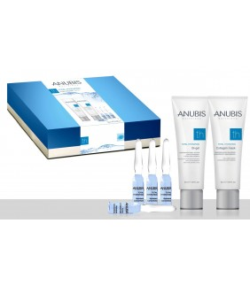 PACK TOTAL HYDRATING HYALURONIC