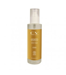 PURITY TONICO FACIAL 200ml