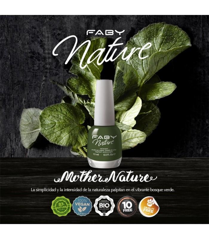 EXP. NATURE COLLECTION 12PCS